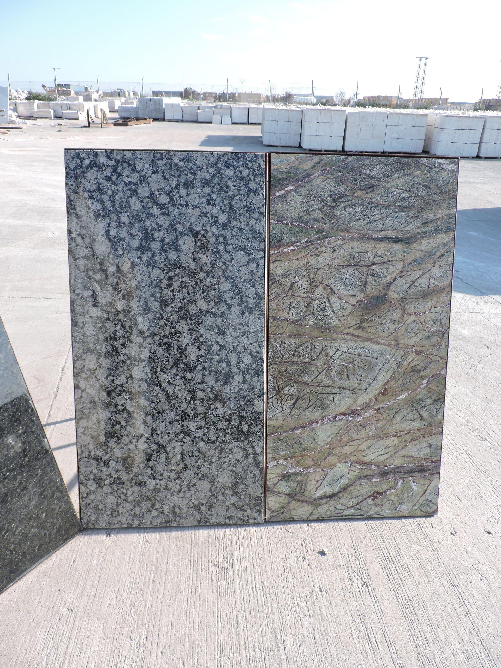 Granit Du Zimbabwe page accueil - andaloussia marbre